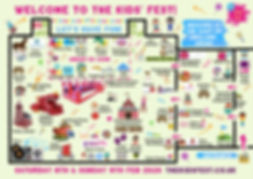 Festival Flyer MAP.jpg