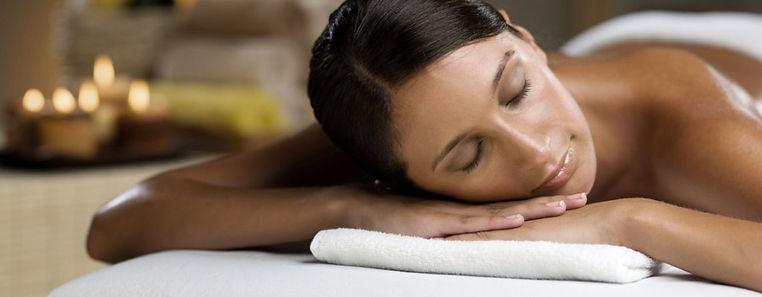 massages-1024x399.jpg