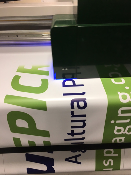 banner printing 2.jpeg