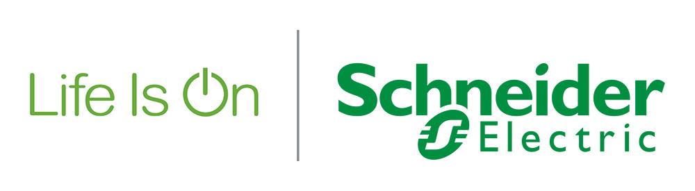 schneider_LIO_Life-Green_CMYK.jpg