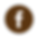 facebook-logo-png-5a35528eaa4f08.7998622