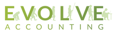 Main-Logo-Transparent.png