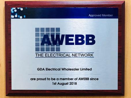 AWEBB Membership