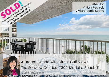Realtor Vivian Resnick Homes for Sale-27