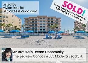 Realtor Vivian Resnick Homes for Sale-11
