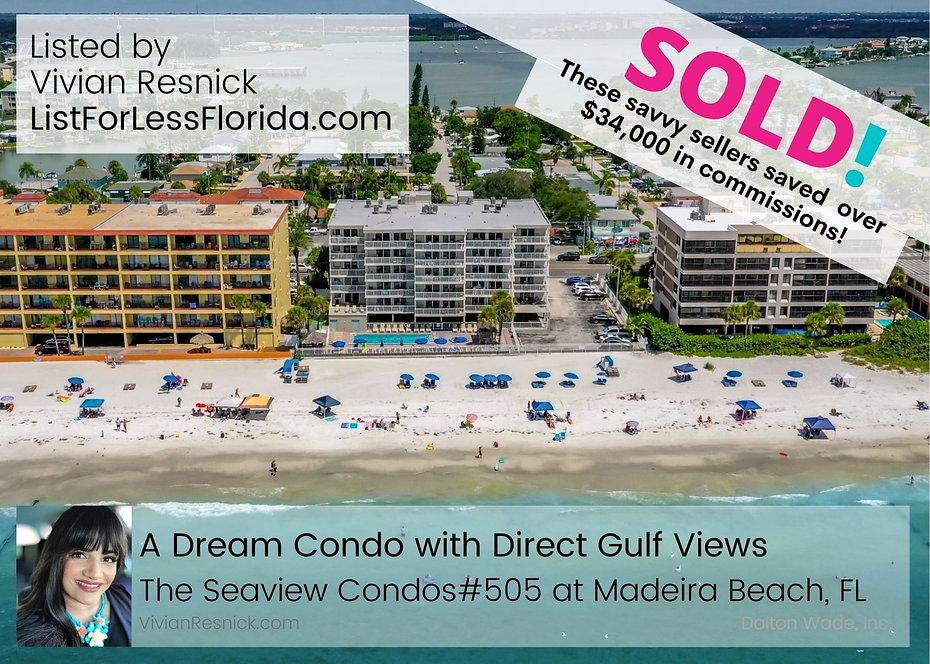 Realtor Vivian Resnick Homes for Sale-10