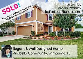 Realtor Vivian Resnick Homes for Sale-5.
