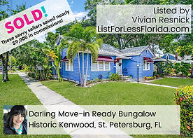 Realtor Vivian Resnick Homes for Sale-6.