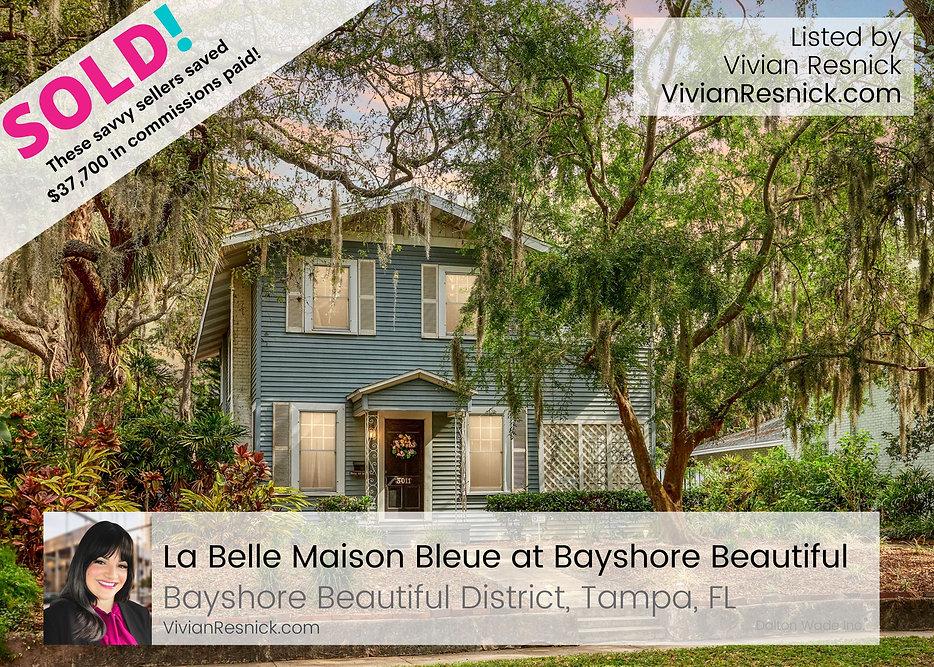 Realtor Vivian Resnick Homes for Sale-24.jpg