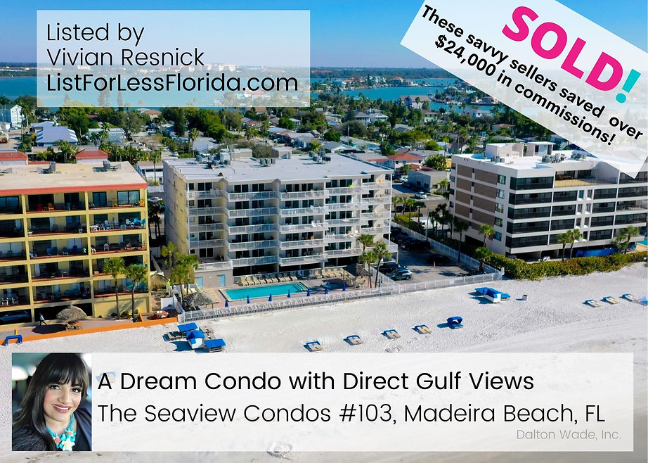 Realtor Vivian Resnick Homes for Sale-9.