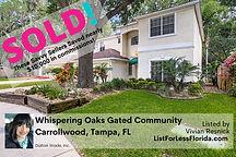 Vivian Resnick Realtor Tampa Real Estate