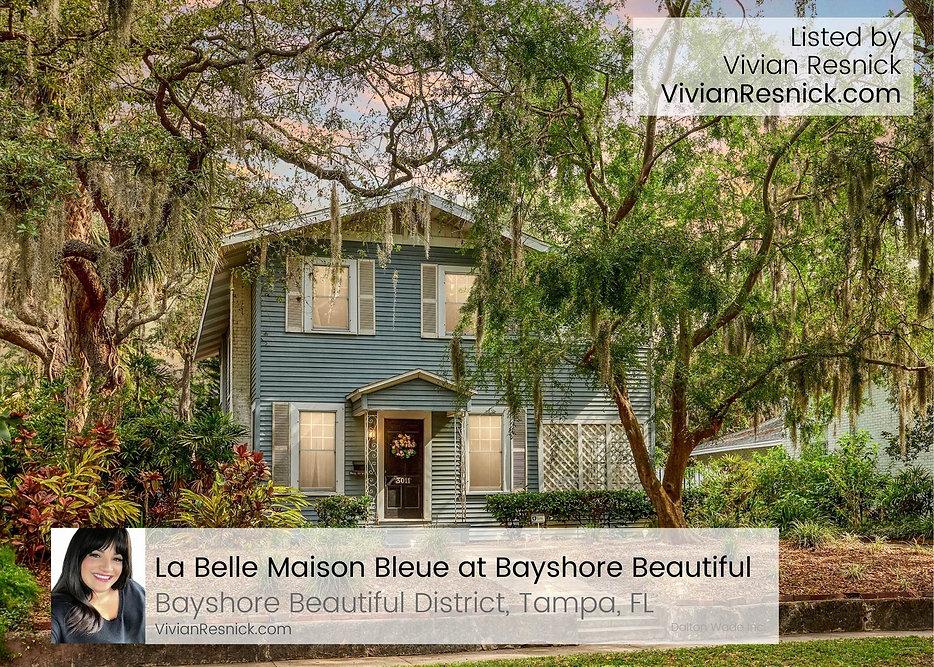 Realtor Vivian Resnick Homes for Sale-16