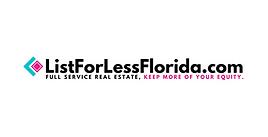 List for Less Florida Logo_edited_edited