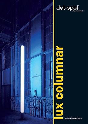 Flyer_Lichtstele_lux_columnar.jpg