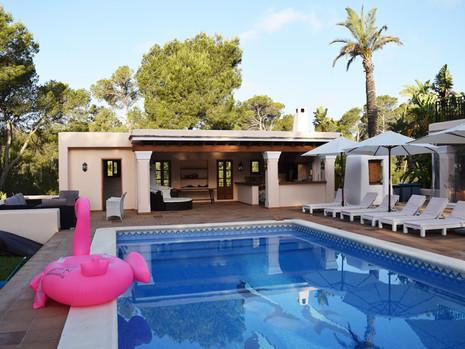 Ibiza_Retreat_2019_Web_10.jpg