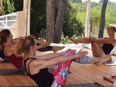 Pilates_Slings_Yoga_Web_02.jpg