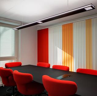Gebäudeversicherung, Bern