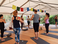 Pilates_Slings_Yoga_Web_12.jpg