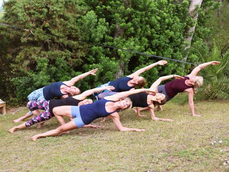 Pilates_Slings_Yoga_Web_09.jpg