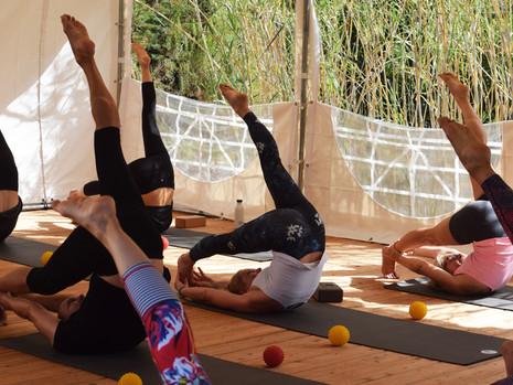 Pilates_Slings_Yoga_Web_01.jpg
