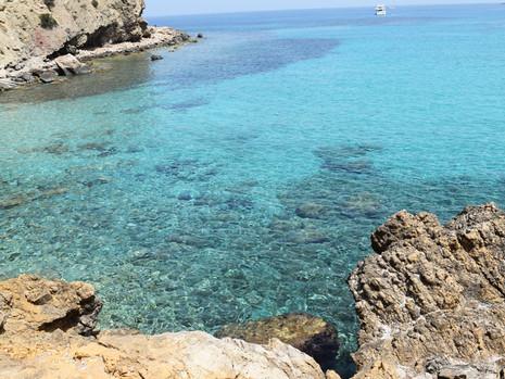 Ibiza_Retreat_2019_Web_03.jpg