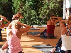 Pilates_Slings_Yoga_Web_04.jpg