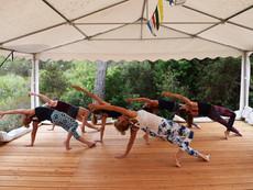 Pilates_Slings_Yoga_Web_10.jpg