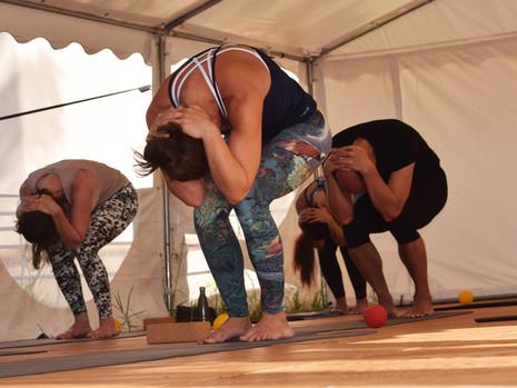 Pilates_Slings_Yoga_Web_03.jpg