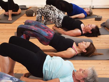 Pilates_Slings_Yoga_Web_11.jpg