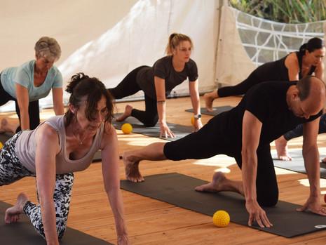 Pilates_Slings_Yoga_Web_06.jpg