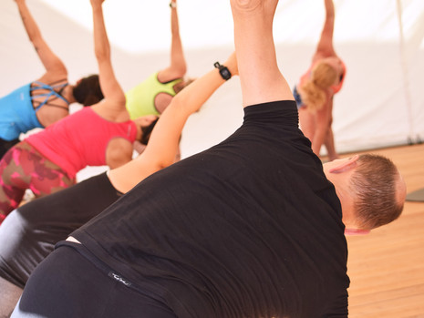 Pilates_Slings_Yoga_Web_16.jpg