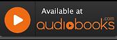 Audiobook.com.png