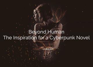Becoming More than Human