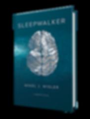 Sleepwalker HB2 web.png