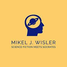 MJW_Logo_2019.jpg