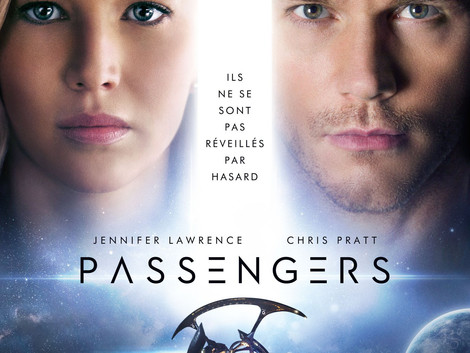 3 Lessons Writers Can Learn From Passengers' Mistakes