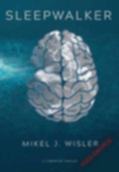 sleepwalker-sampler-cover.jpg