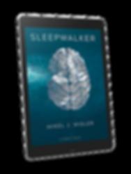 Sleepwalker-iPad.png