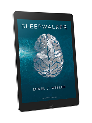 Sleepwalker-iPad.png