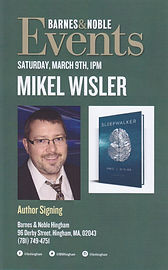 Mikel Wisler at Barnes and Noble (web).j