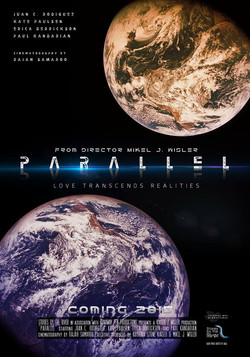 Parallel Early Concept