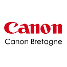Logo_canon.png