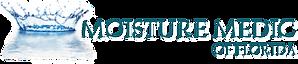 MoistureMedic-Logo-014.png