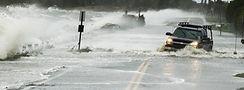 Hurricane-Damages-Small.jpg