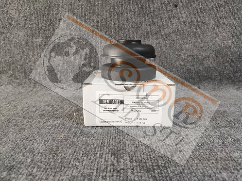 7620062 ENGINE BEARING