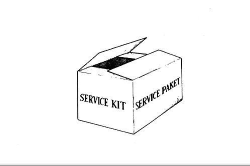 9391894 SERVICE KIT (50h)