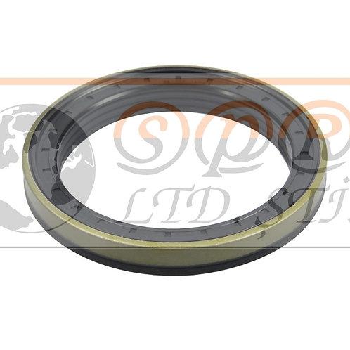 7014331 SHAFT SEAL