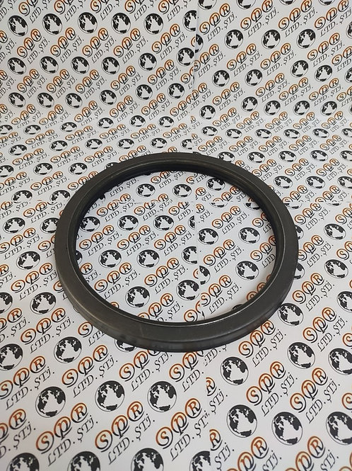 7014331 SHAFT SEAL