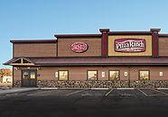Pizza Ranch.jpg