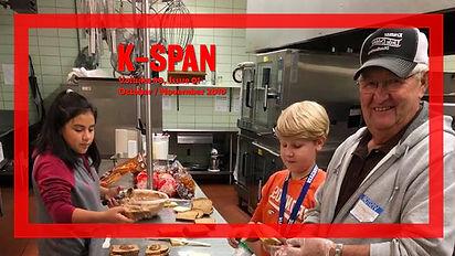 Cover KSpan.jpg
